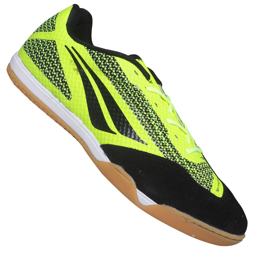 Tênis Futsal Max 500 Penalty bf15d47884ce6