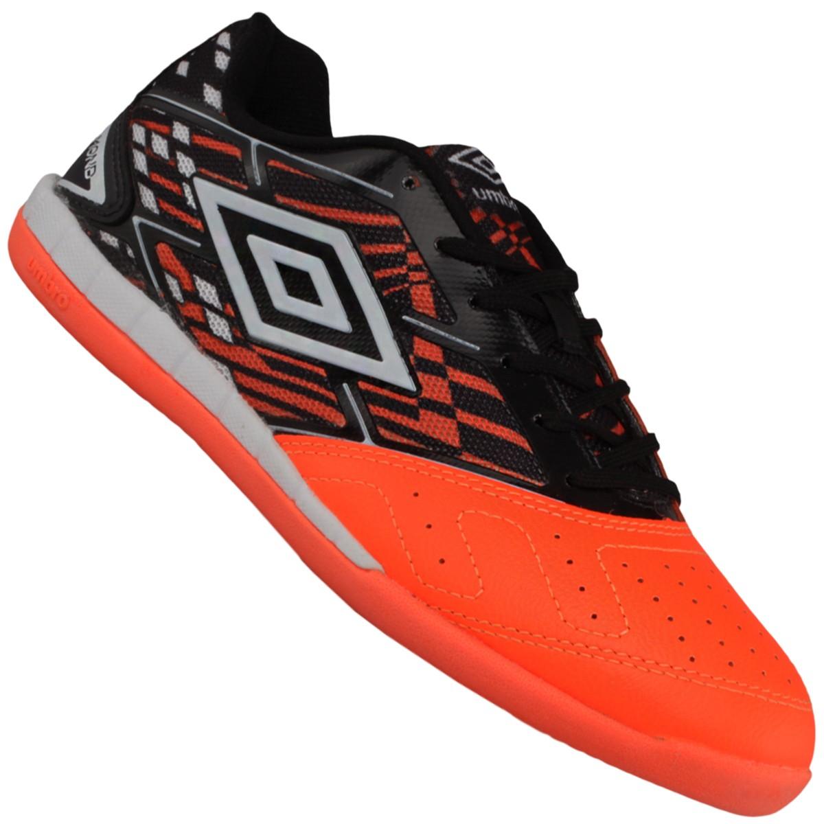 32b040ea1dff0 Tênis Indoor Umbro Diamond Futsal