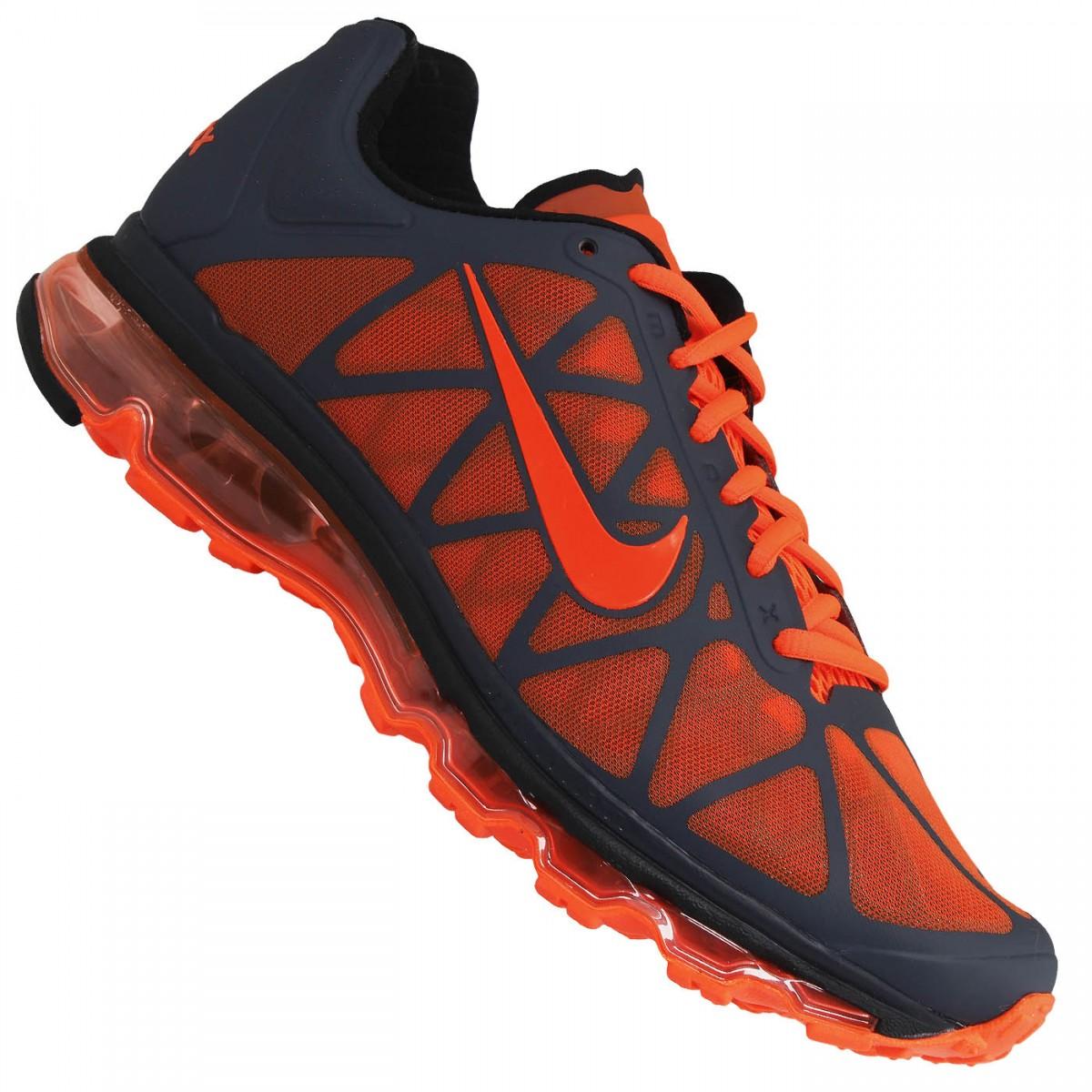 97f72df303d16 Tênis Nike Air Max 2011 - Masculino | Treino e Corrida
