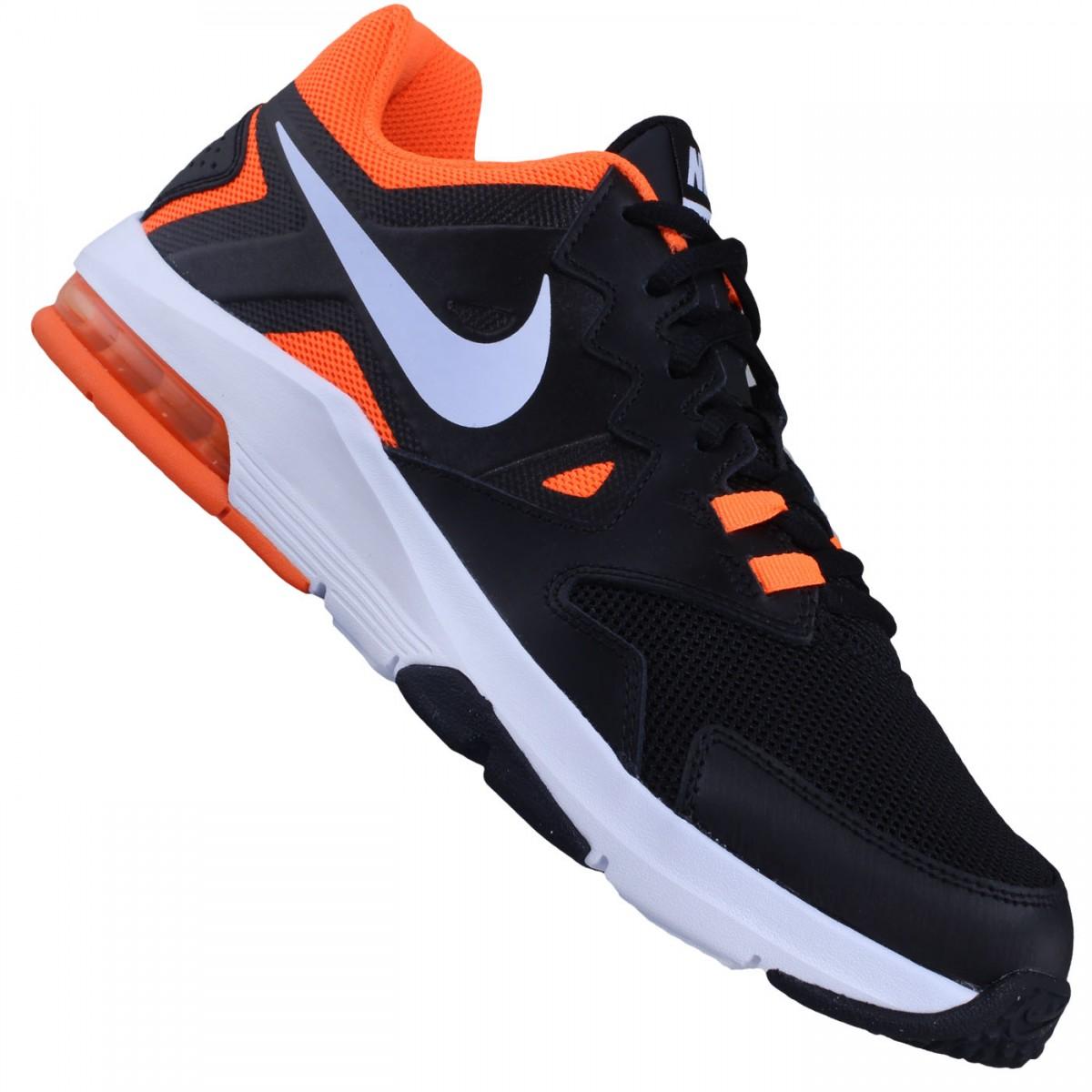 e572839e929 Tênis Nike Air Max Crusher 2 - Masculino