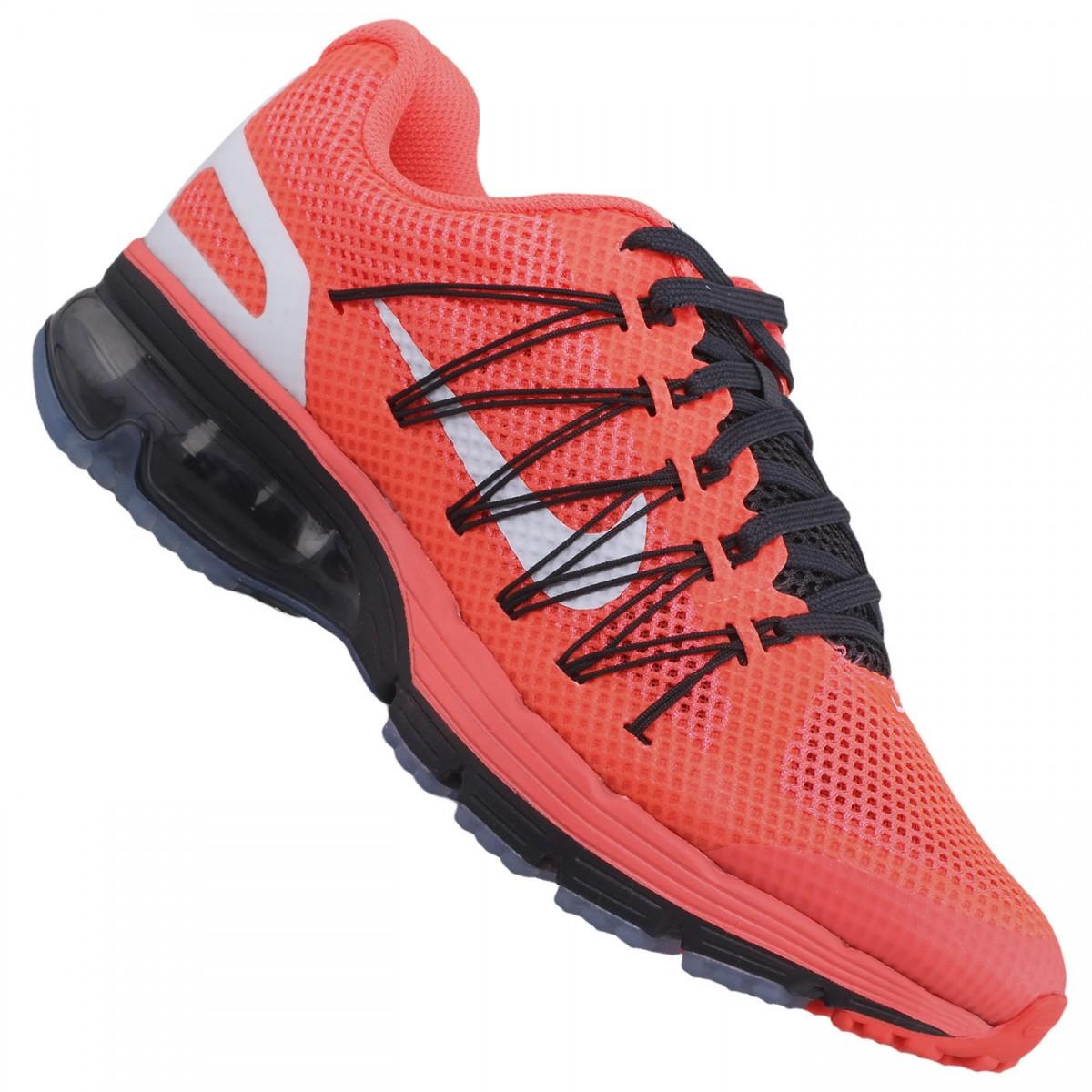 083dacaee7c Tênis Nike Air Max Excellerate 3 - Feminino