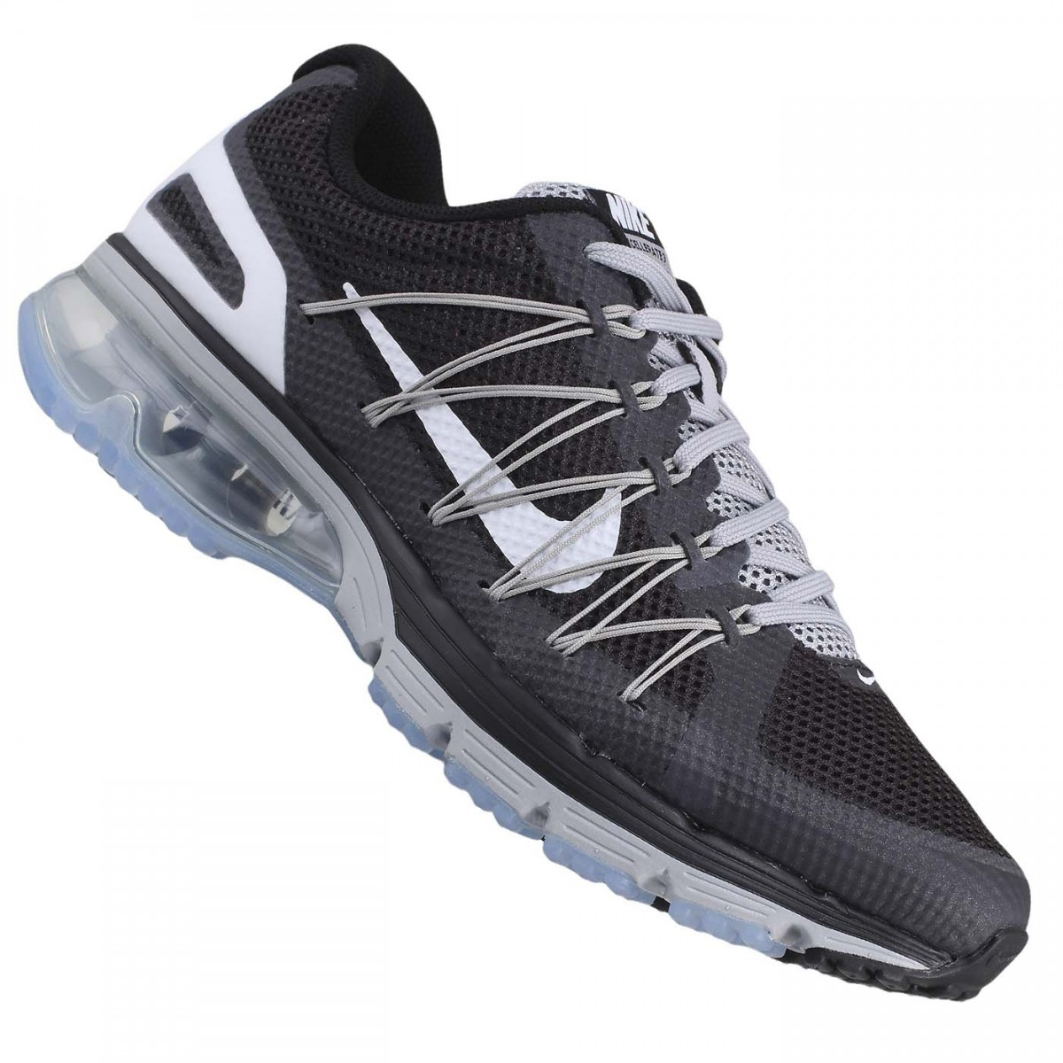 new style 56626 13f70 Tênis Nike Air Max Excellerate 3