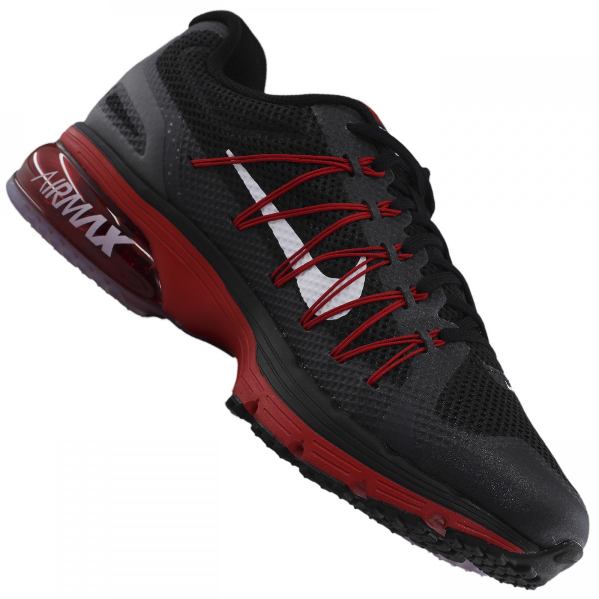 new style 52ba0 553fa Tênis Nike Air Max Excellerate 3