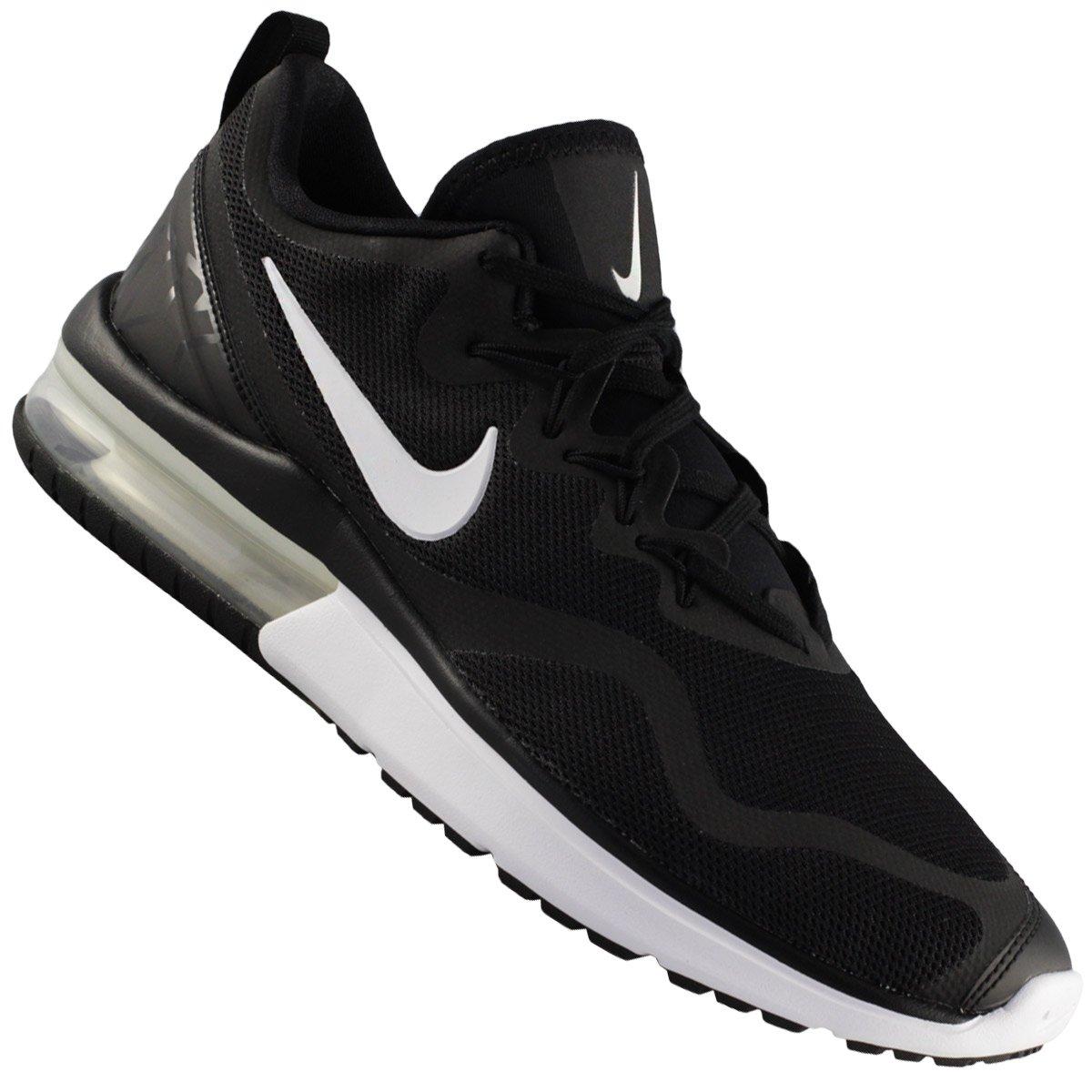 1bab5e9b6e4 Tênis Nike Air Max Fury