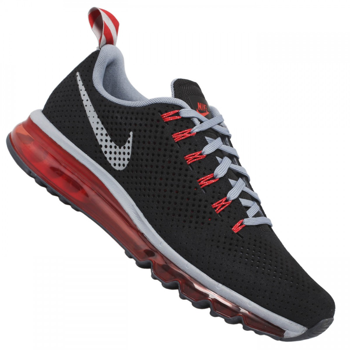a0165e5f3d Tênis Nike Air Max Motion | Treino e Corrida
