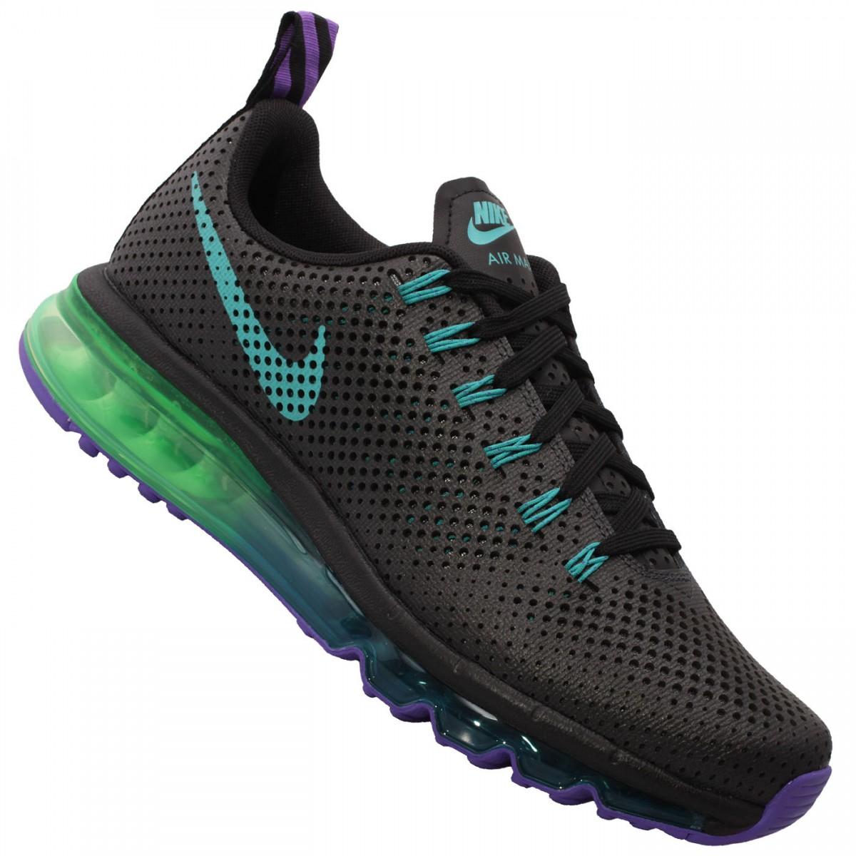 22a420ac6 Tênis Nike Air Max Motion