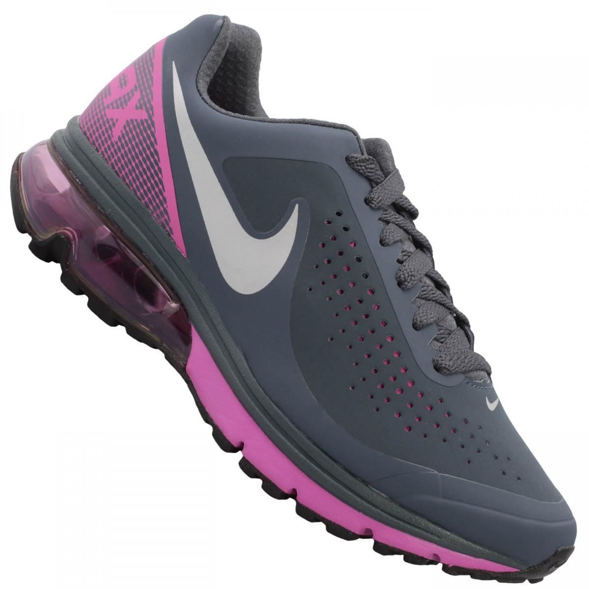 buy online faa7a 43760 Tênis Nike Air Max Supreme 2   Treino e Corrida
