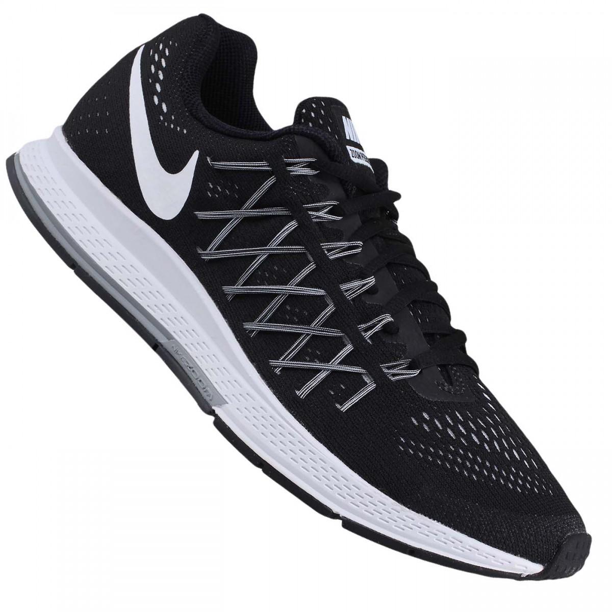 Tênis Nike Air Zoom Pegasus 32 - Masculino  112bda49c6d69