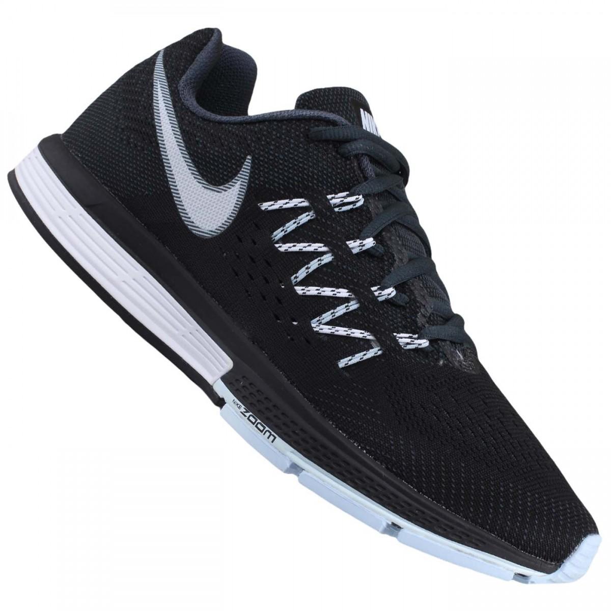Tênis Nike Air Zoom Vomero 10 - Masculino  3f739cb8e8fba