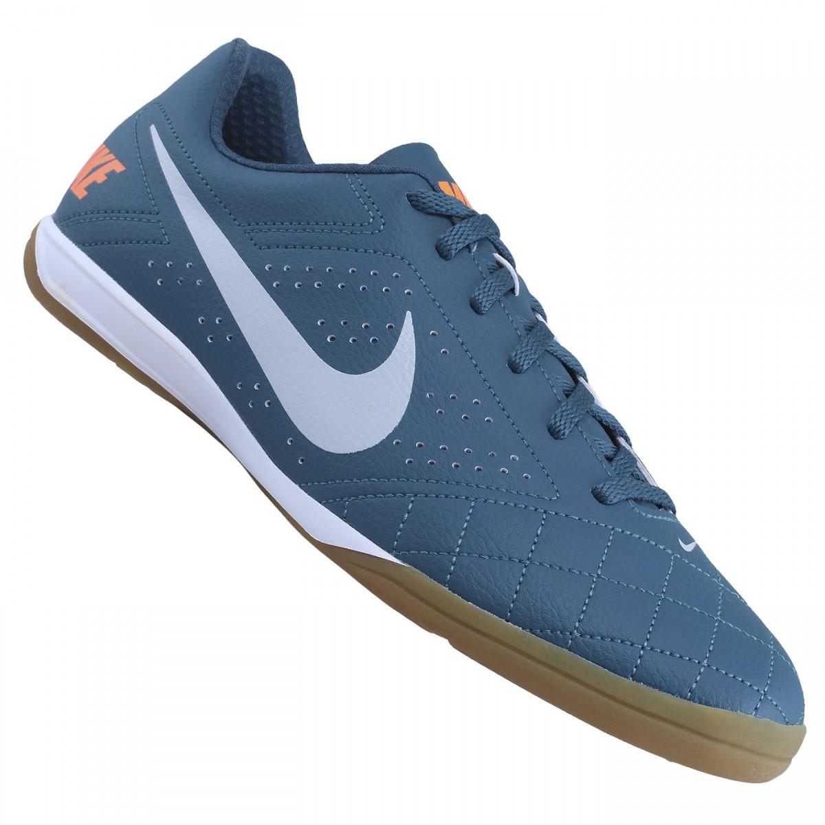 200c89e174efc Tênis Nike Beco 2