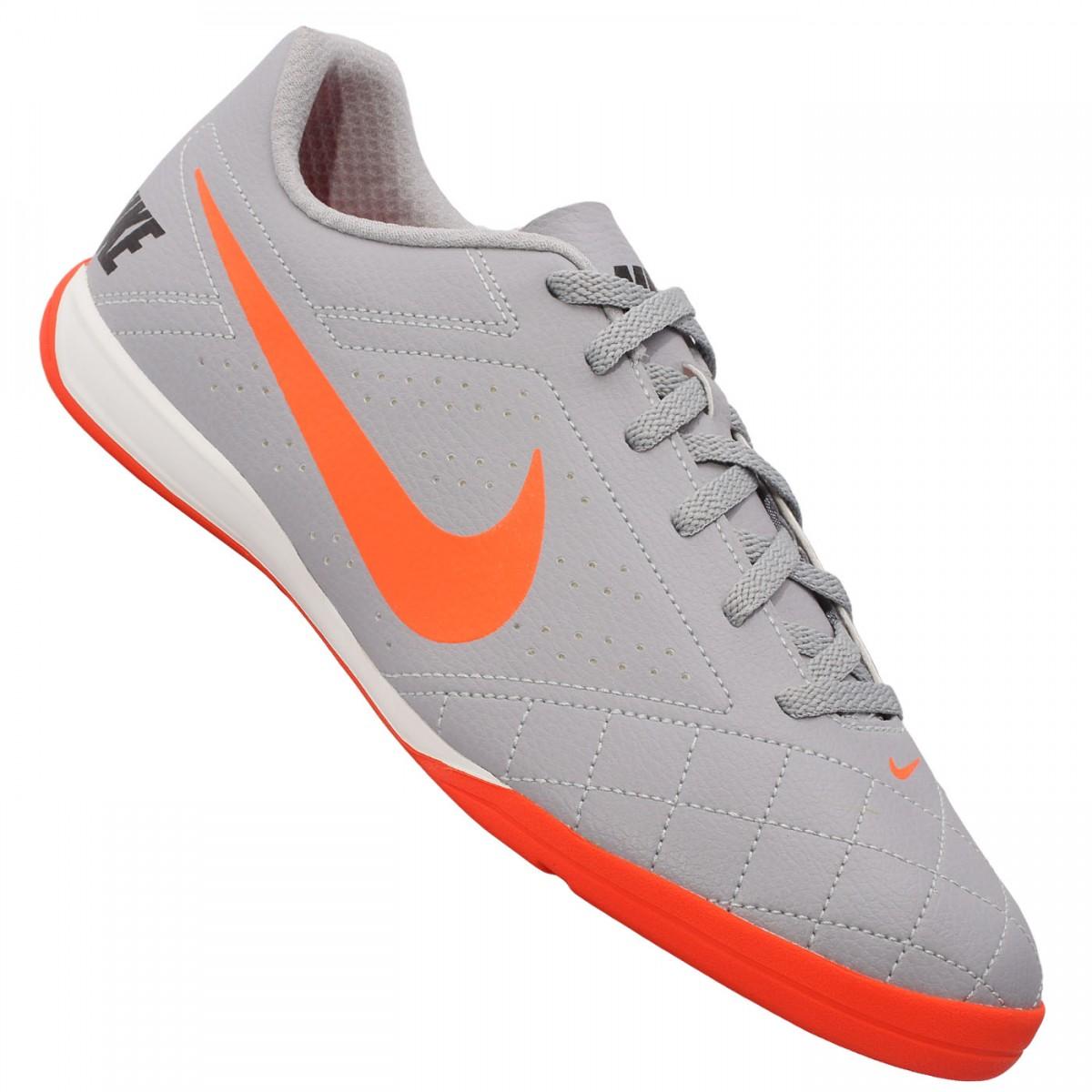 ef557fb2fd Tênis Nike Beco 2