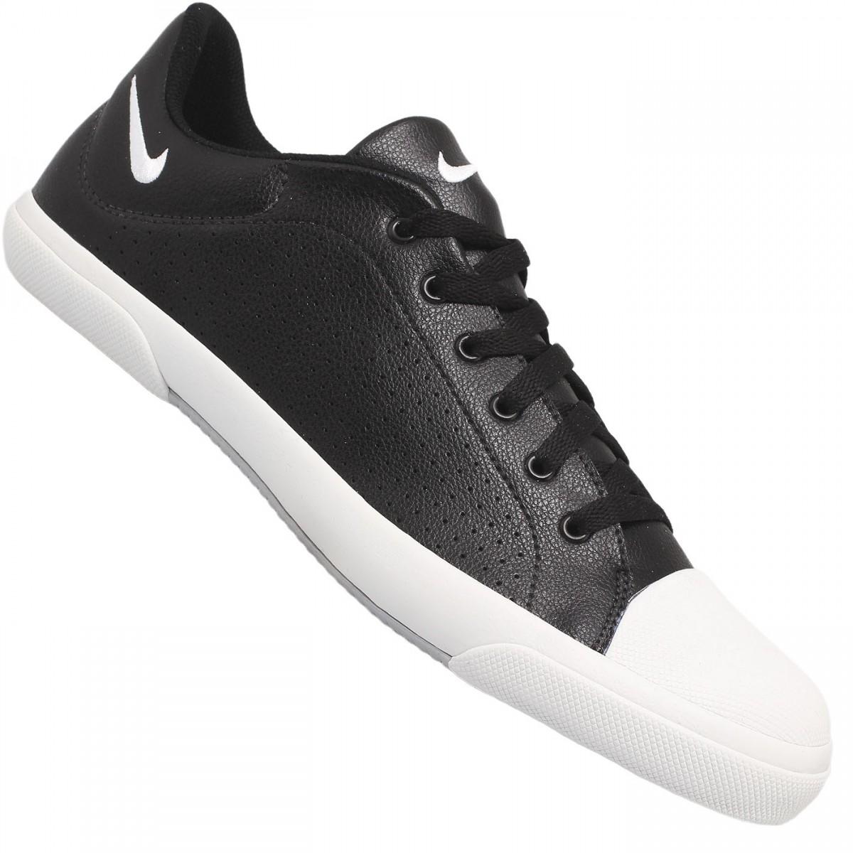 9cb81d57506 Tênis Nike Biscuit 2 SL