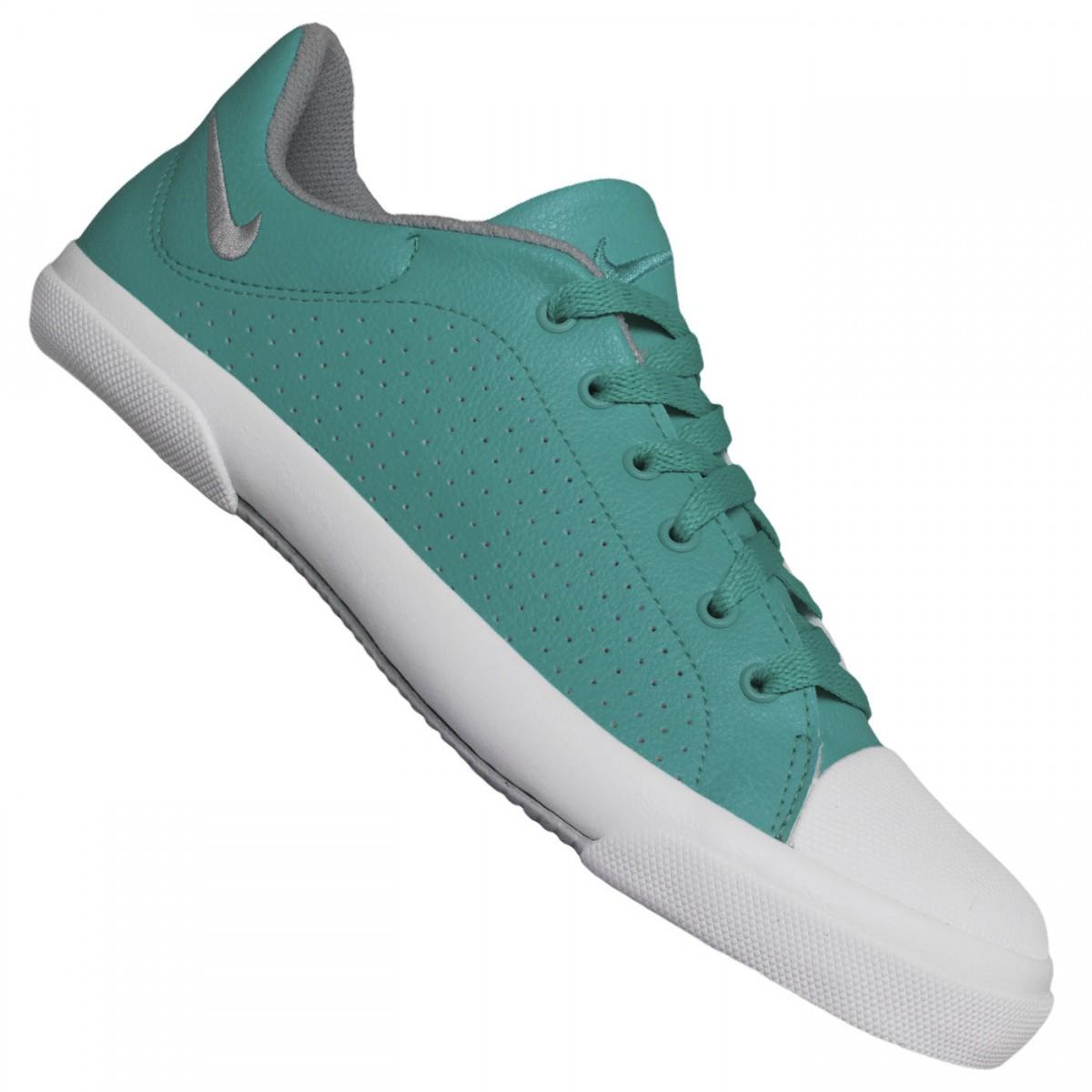 75a2be1b815 Tênis Nike Biscuit 2 SL - Feminino
