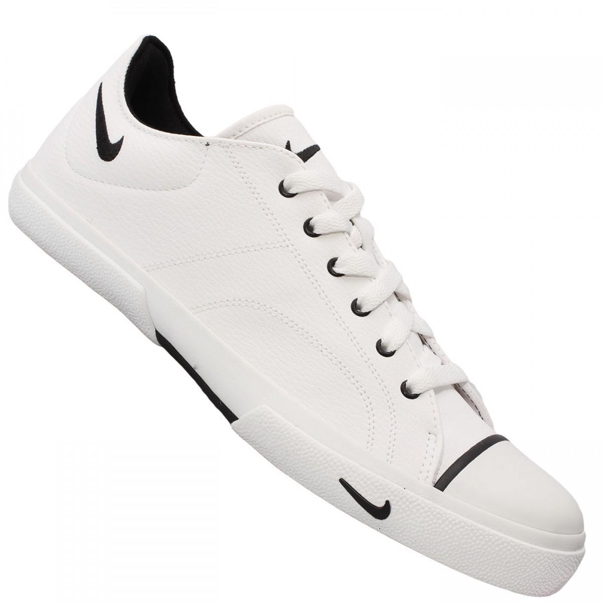 226e874675e Tênis Nike Biscuit SL