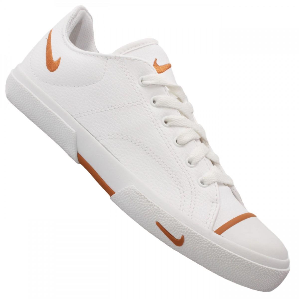 0a9efdc07ce Tênis Nike Biscuit SL WMNS