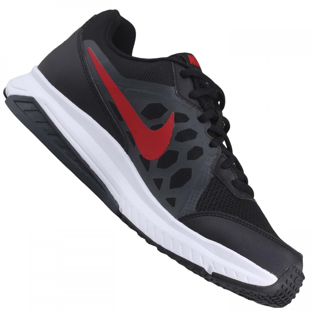 d85fddeabefd8 Tênis Nike Dart 11 MSL - Masculino