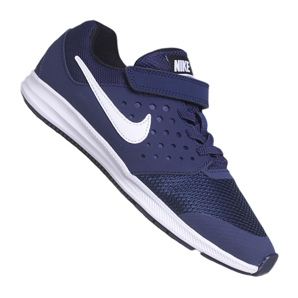on sale b54a5 67fad Tênis Nike Downshifter 7 (Psv)