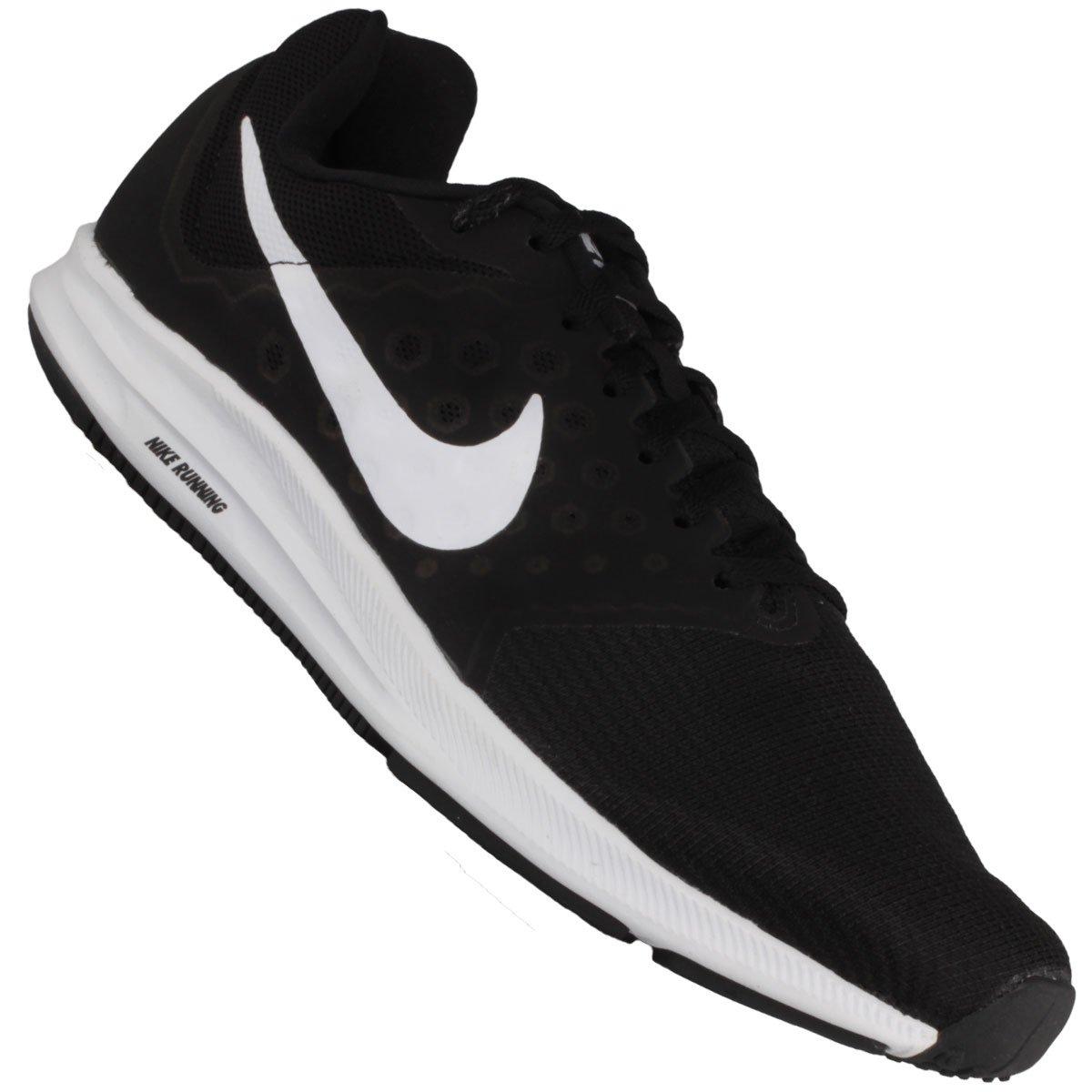 9d540401c6 Tênis Nike Downshifter 7