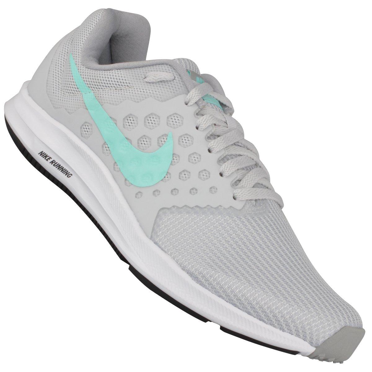 e8f4caffb70 Tênis Nike Downshifter 7 Feminino