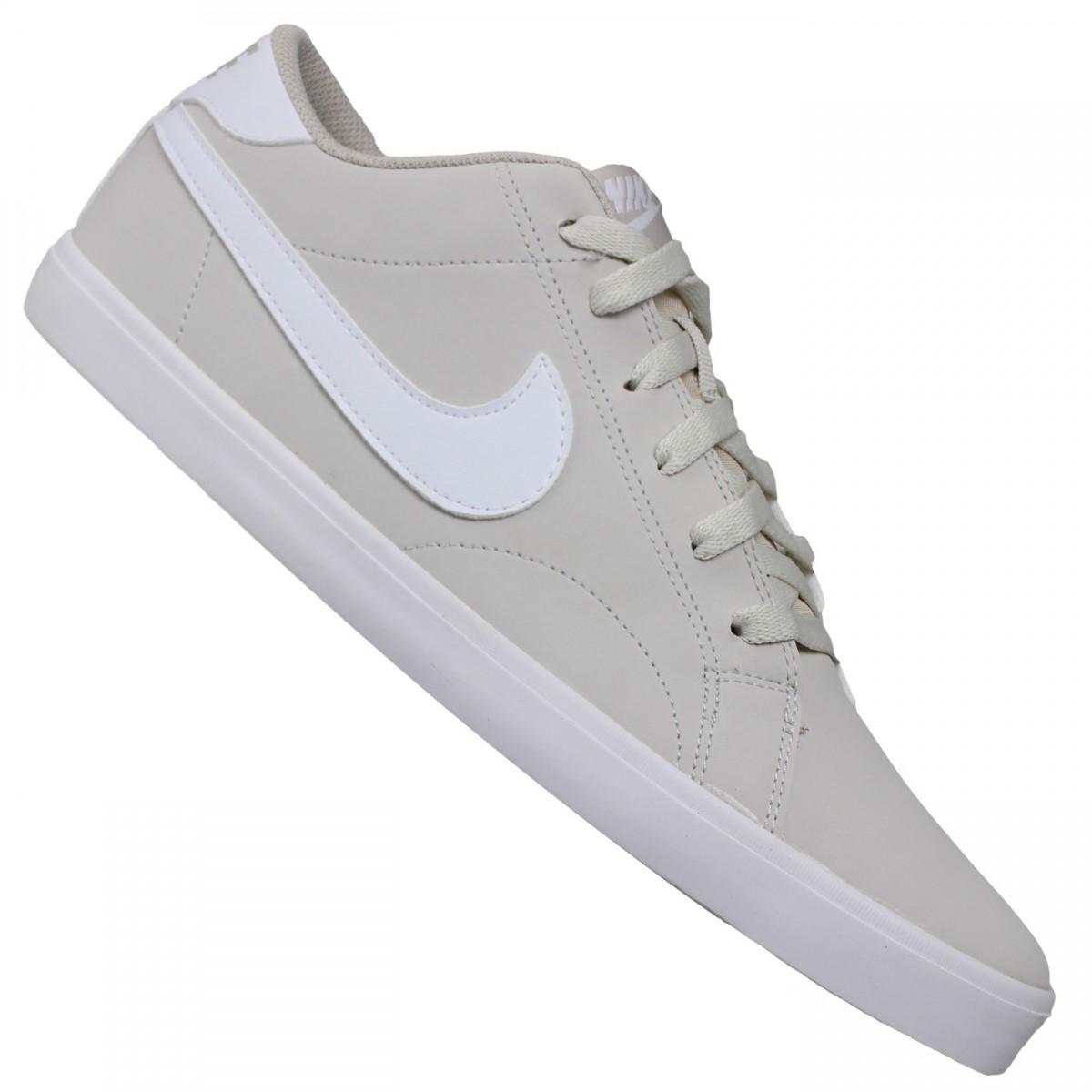 5579b27d65c Tênis Nike Eastham