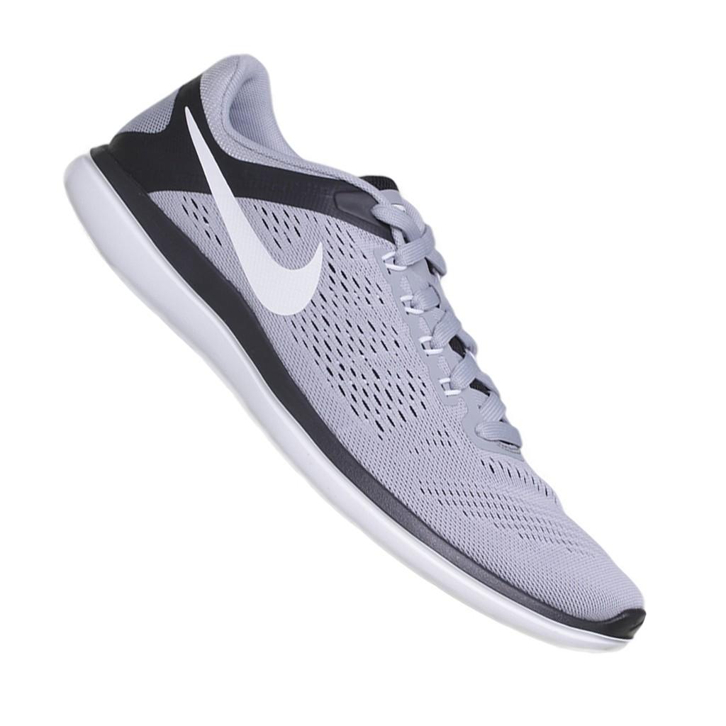 aaeae599ad Tênis Nike Flex 2016 Rn