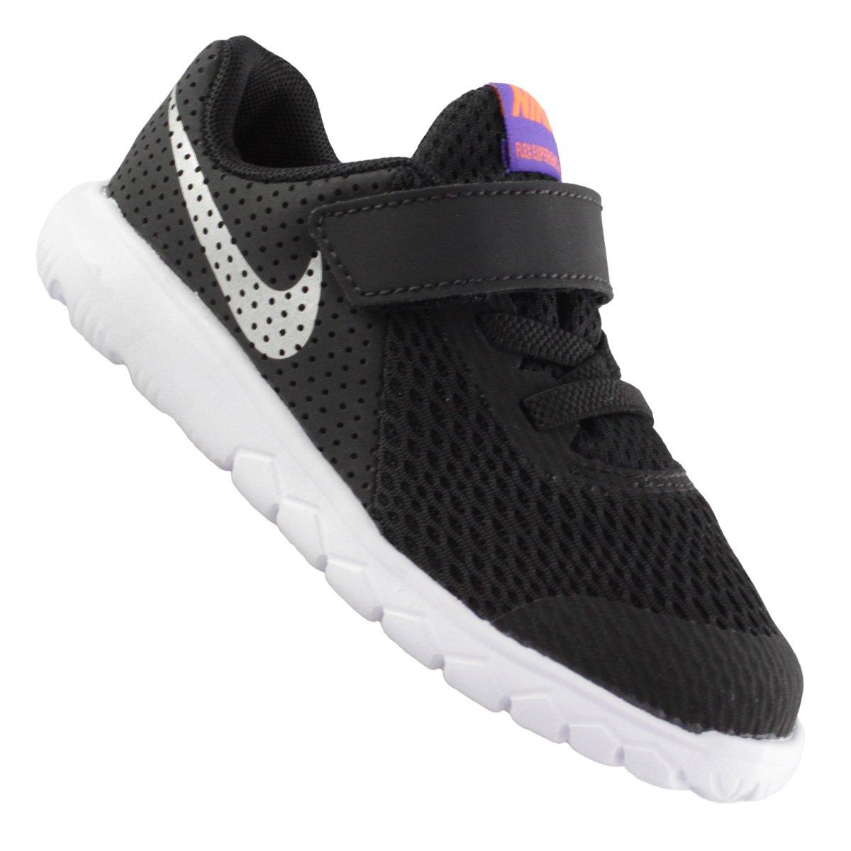 8e1bf282360 Tênis Nike Flex Experience 5 Infantil (Tdv)