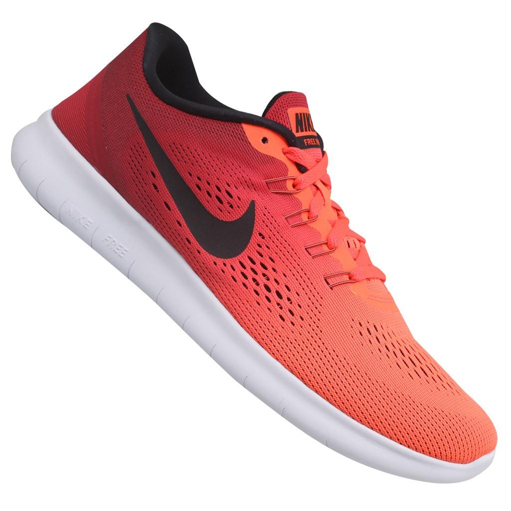 a6440f782e49d Tenis Nike Free Rn Wmns