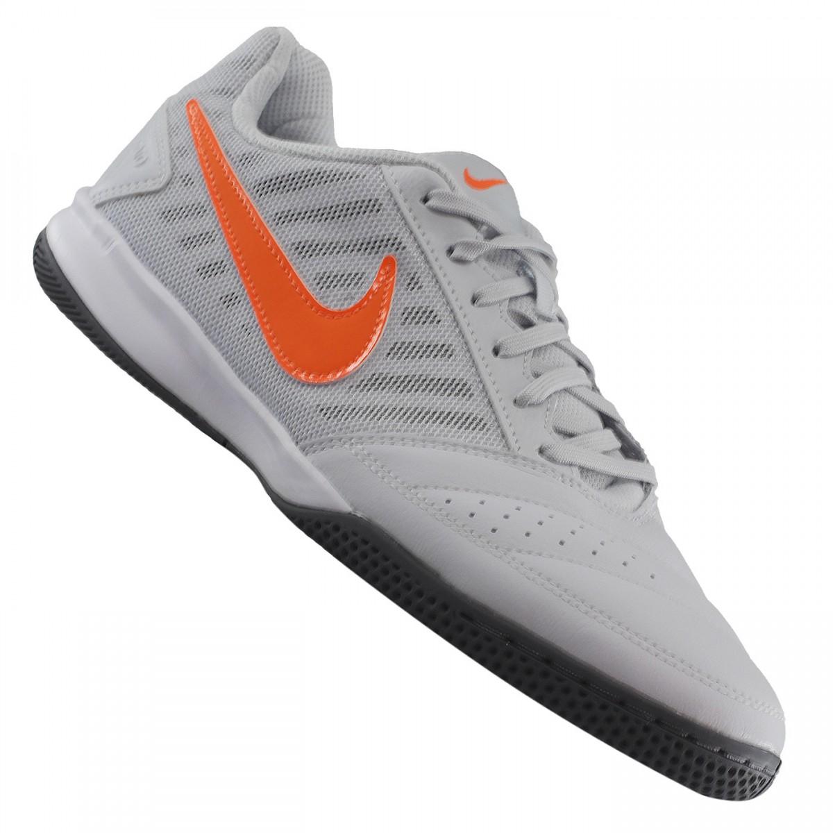 cd4407430f Tênis Nike Gato II
