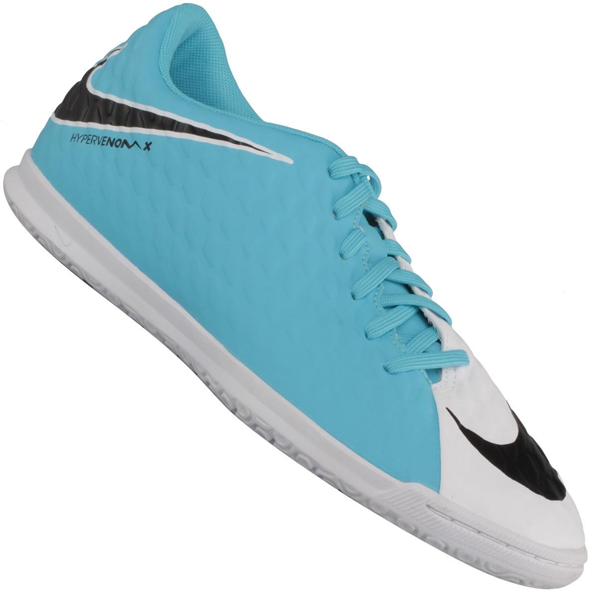 ... buy tênis nike hypervenom phade 3 ic futsal 9f0e9 9d9e1 9cc56deb39111
