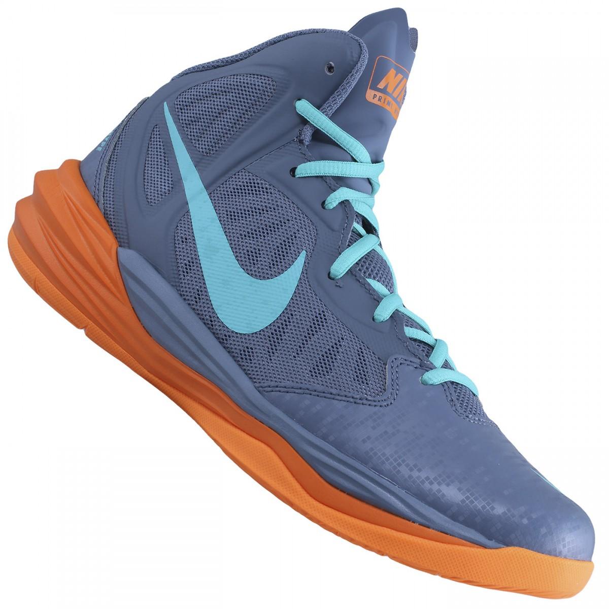 c63826ad8cd7a Tênis Nike Prime Hype DF - Masculino