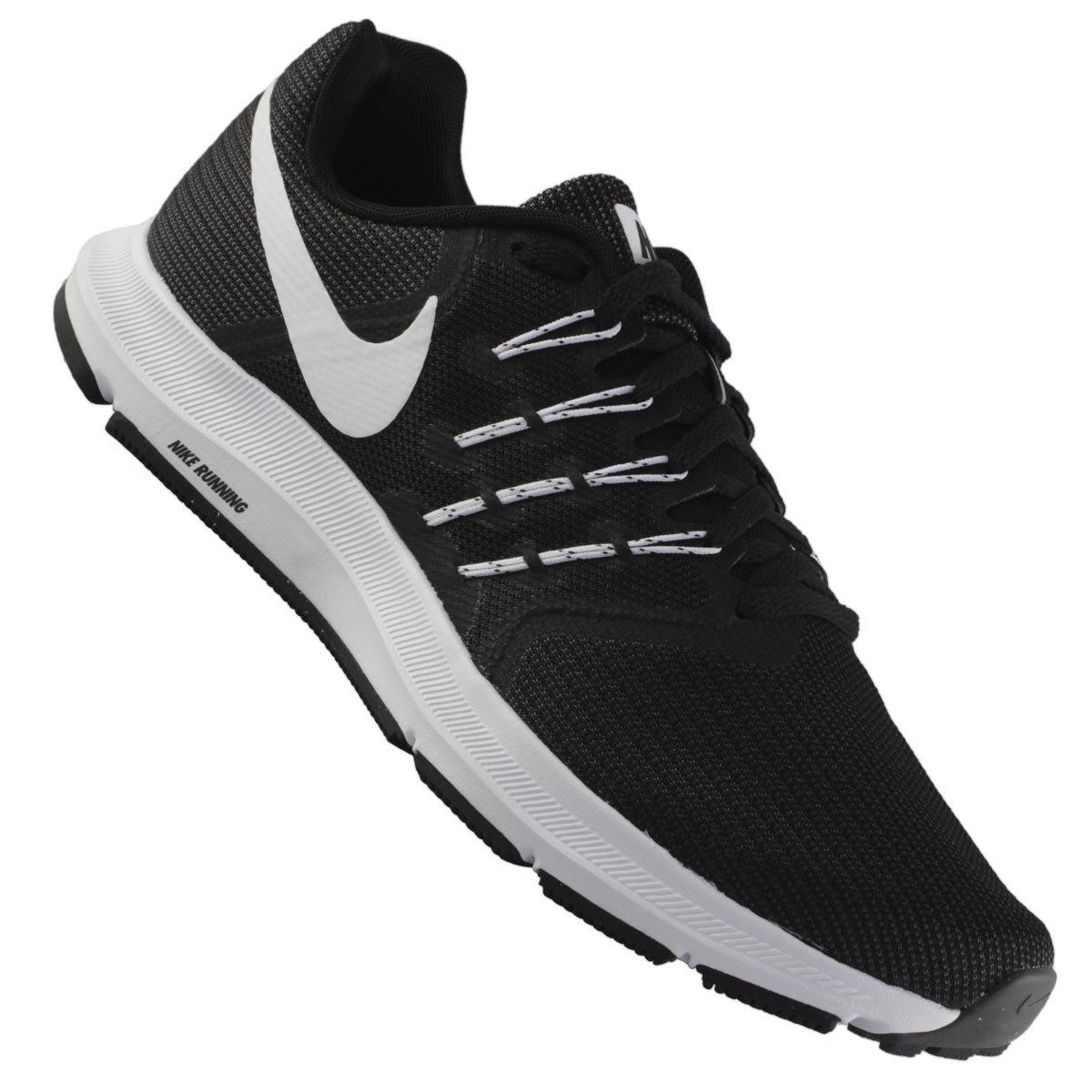 bc9b7f92f3c Tênis Nike Run Swift Masculino