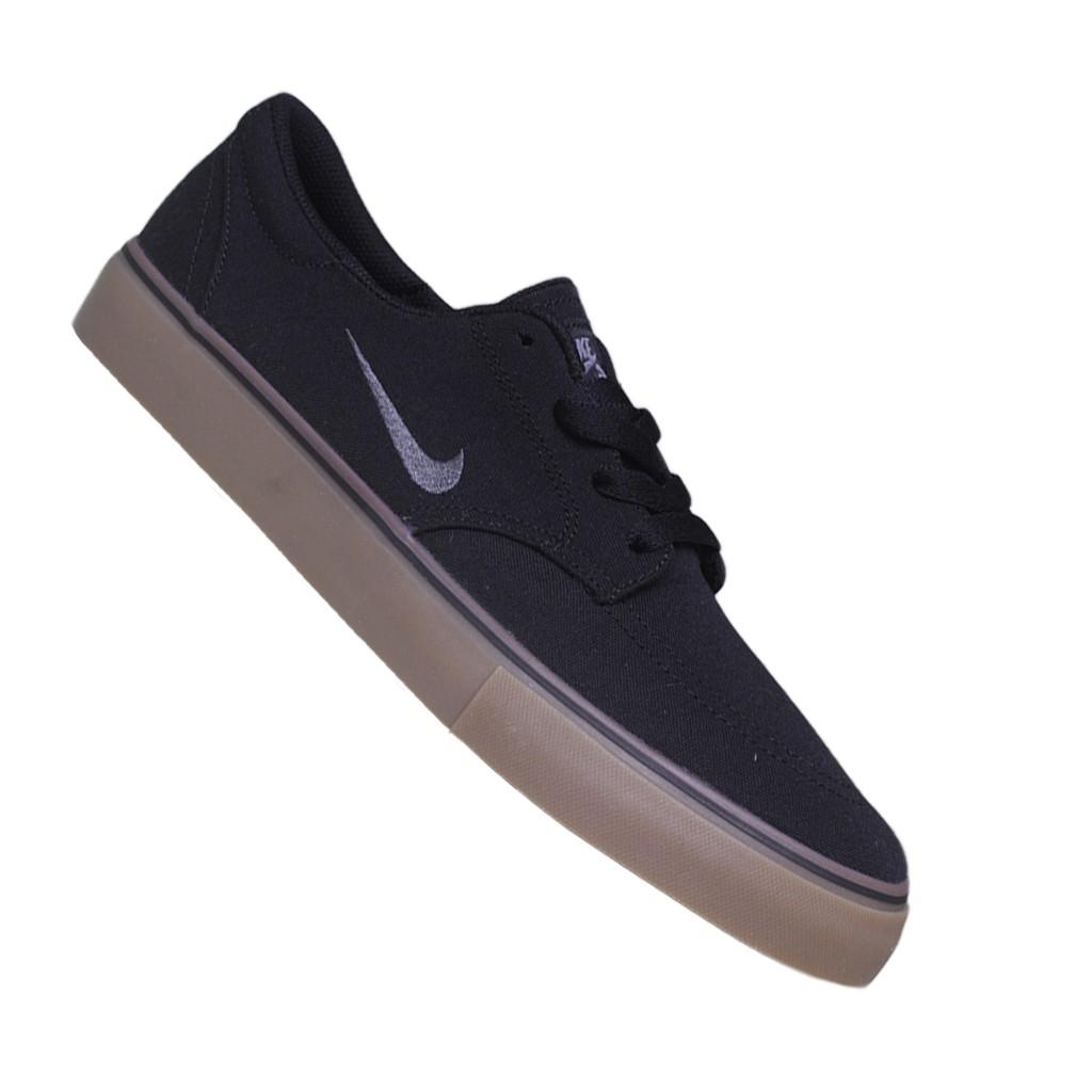 c3677950157 Tênis Nike Sb Clutch