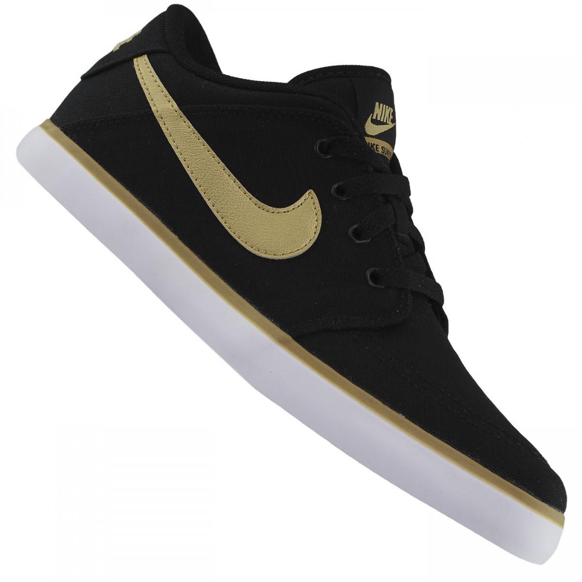 13cab51cb2e Tênis Nike Suketo