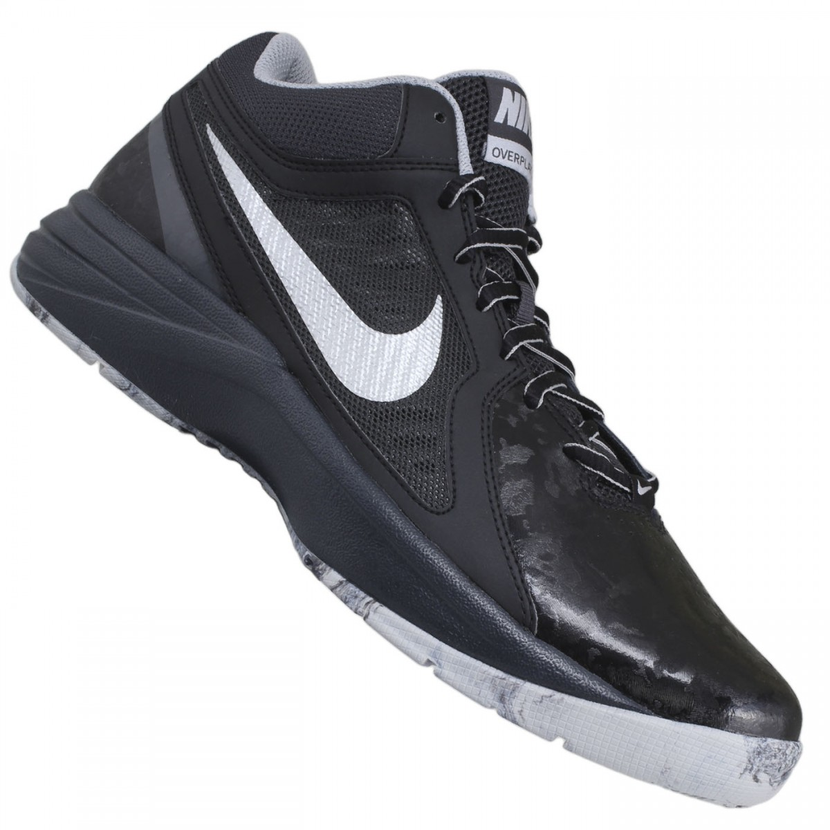 Overplay The Tênis Viii Nike rtdCQBshxo