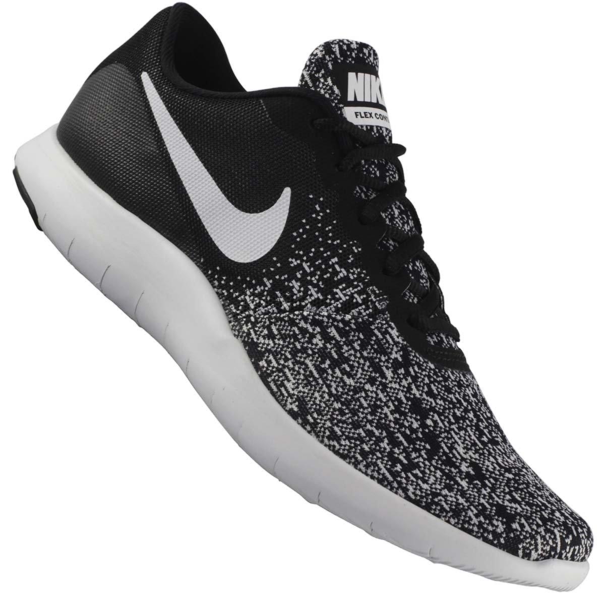 6ebde069f Tênis Nike Wmns Flex Contact Feminino