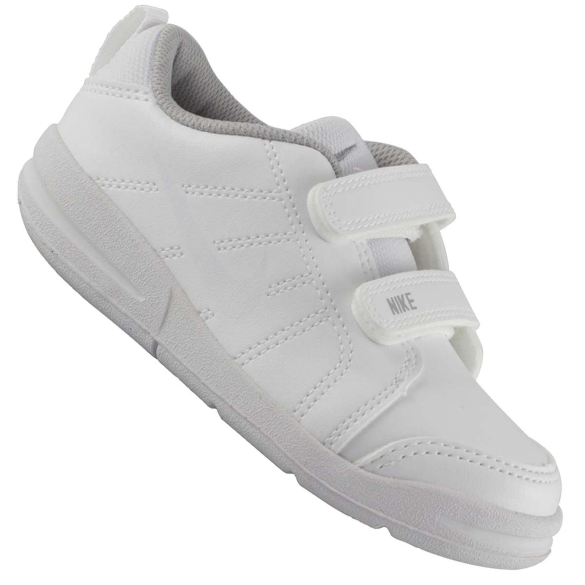 d50d73a3af Tênis Nike Pico LT Infantil