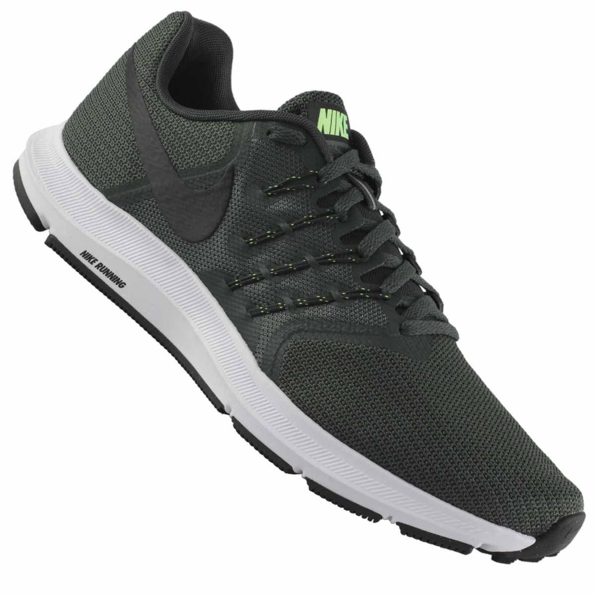 03b638acfa3 Tênis Nike Run Swift