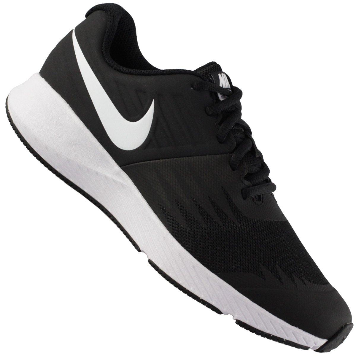 93238b2d510 Tênis Nike Star Runner GS Infantil