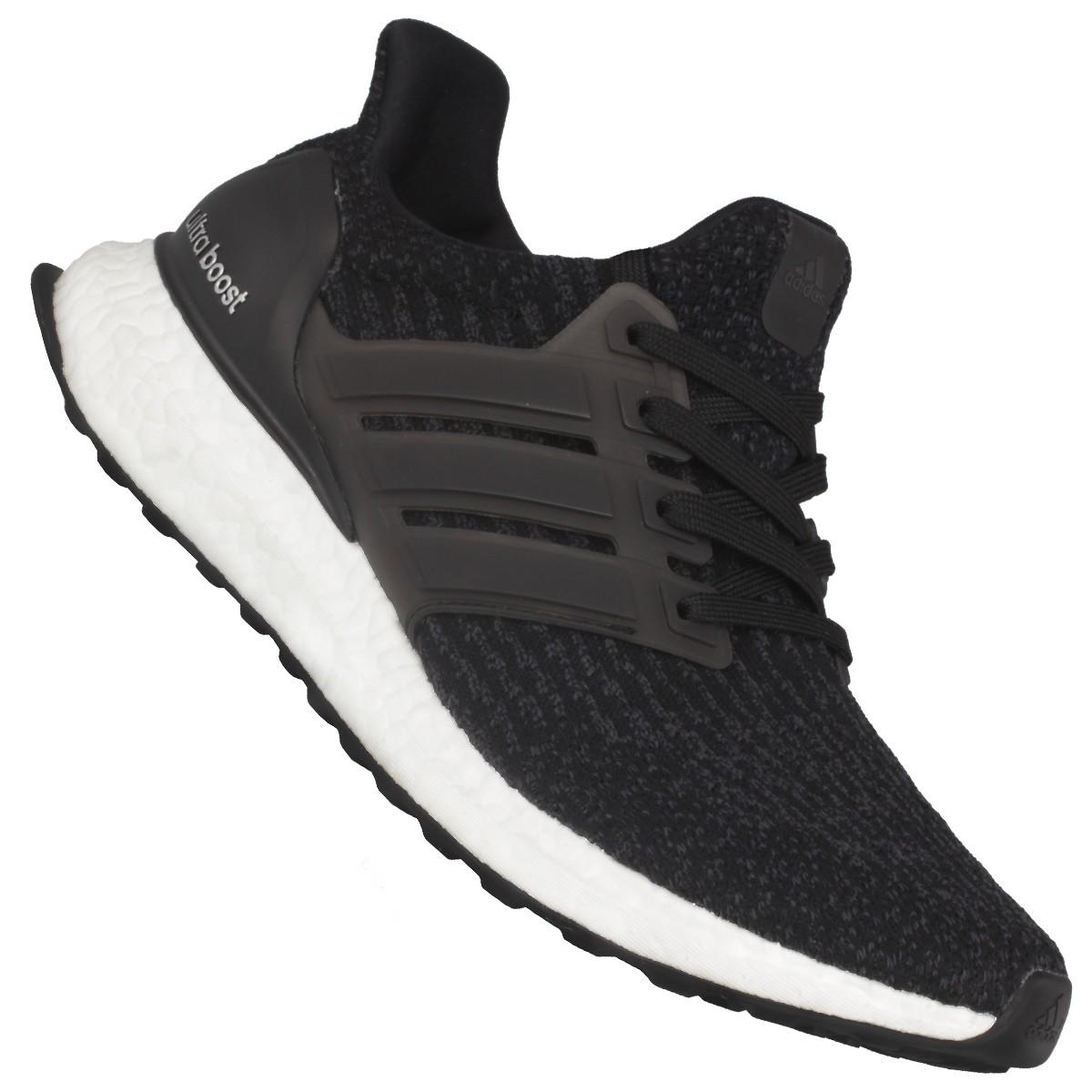 Tênis Adidas Ultraboost Feminino 56fcf69fafb64