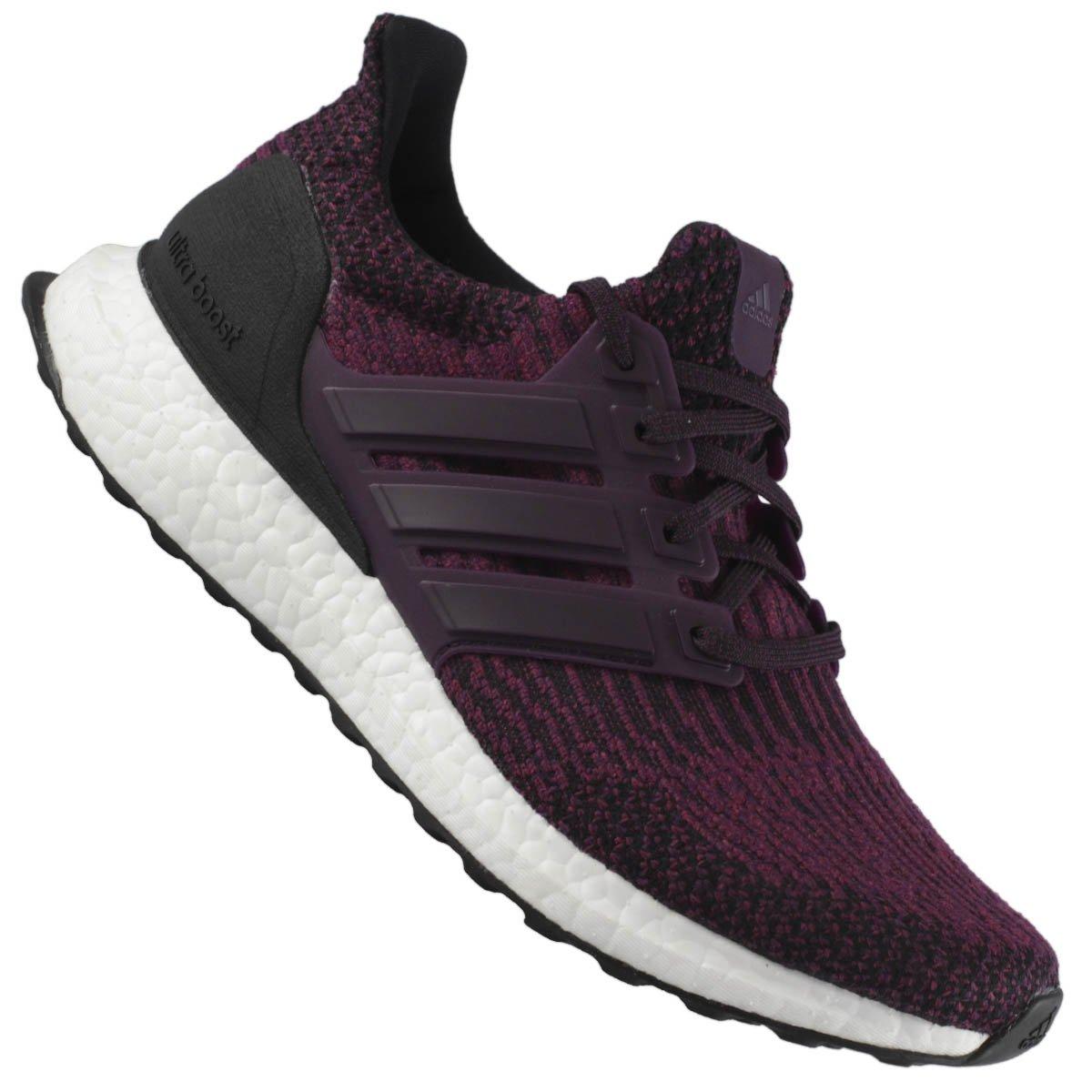 5d07e9eab Tênis Adidas Ultraboost Feminino