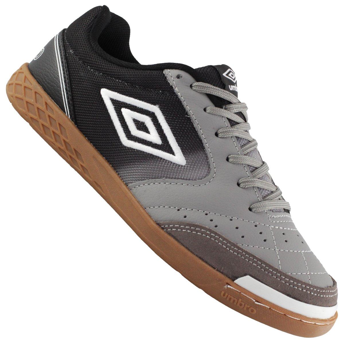 944dfd37486eb Tênis Umbro Futsal Box