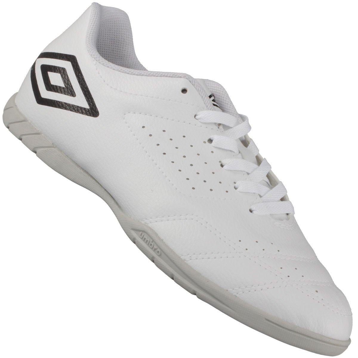 Tênis Umbro Indoor Sala Futsal  3819a90577475