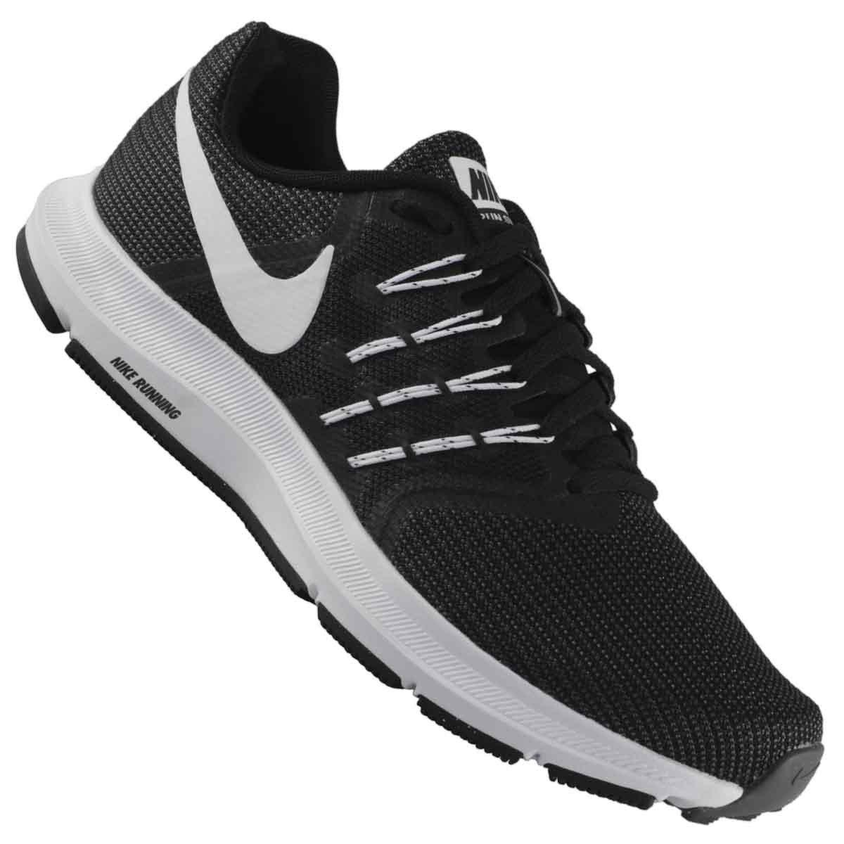 6d1bc1a8b25 Tênis Nike Run Swift Feminino