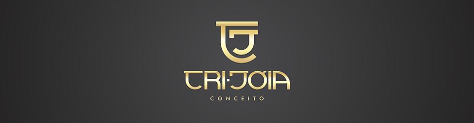 TJ Conceito