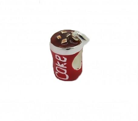 My Moment Copo de Coca Cola
