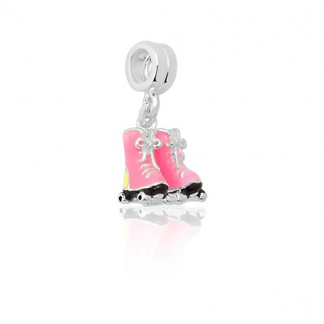 My Moment Patins