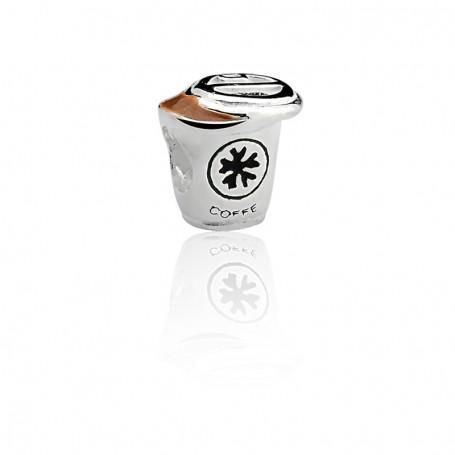 My Moment Copo de Café