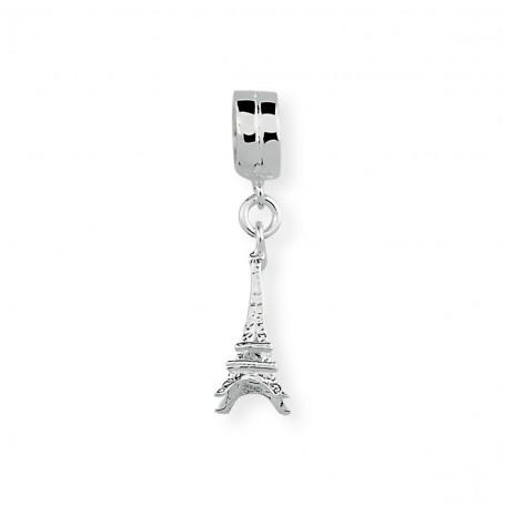 My Moment Torre Eiffel