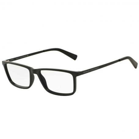c4a82d895 Compre Óculos de Grau Armani Exchange em 10X | Tri-Jóia Shop