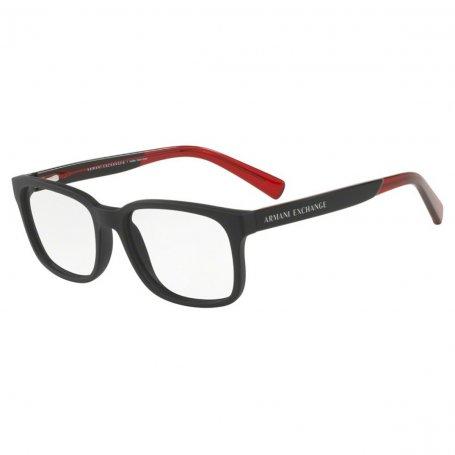 Óculos de Grau Armani Exchange